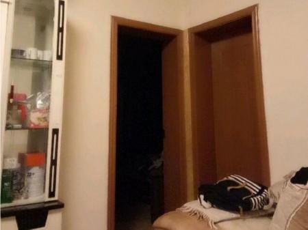 阿坝州马尔康二手房2室精装房38万出售