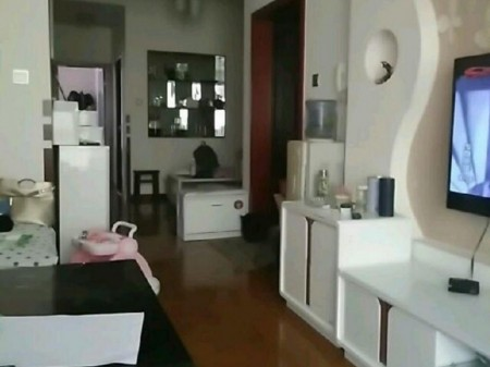 阿坝州马尔康二手房2室房价45万 家电齐全