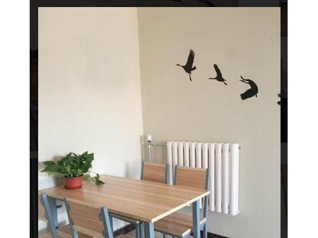 (单间出租)勒泰附近新源燕府 出租一间主卧,个人房源无中介镄。