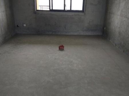 亨通长安府 4室2厅2卫 143.8㎡ 有配套车位和储藏室