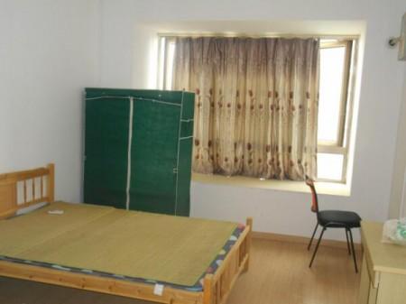 明珠城望湖苑 1室1厅1卫 30㎡ 没有中介费
