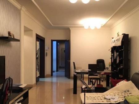 (出售) 凤凰城 凤馨苑 三房 3室 2厅 1卫 97平 145万 方正实用 采光好