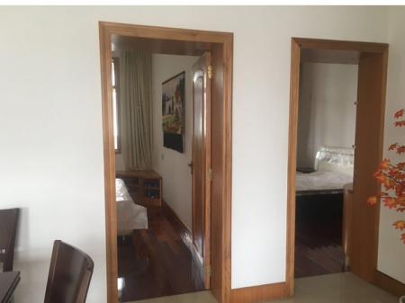 (出售) 龙游新力小区 3室2厅2卫 122㎡  122+储藏室精装修售90万