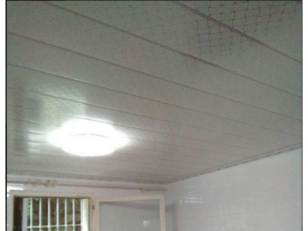 广安山水居 3室2厅2卫135平 年付