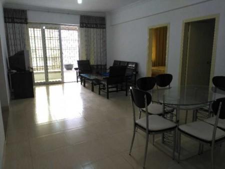 出售中心地段2房2厅
