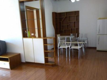 北园小区 2室2厅 96㎡ 物业便宜,交通便利
