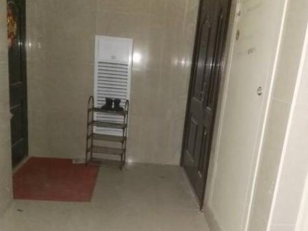 民安小区 3室2厅 115㎡ 配套设施齐全
