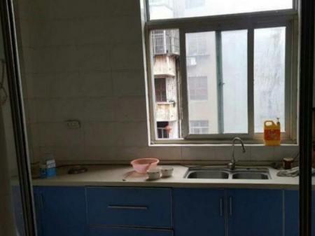 仙桃沙嘴汪洲桥附近二手房出售3室101平30万