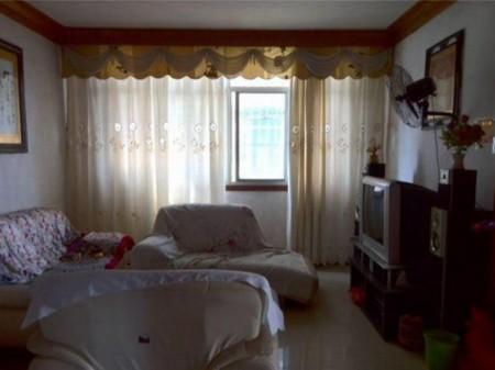 宜春丰城一小二小双3室精装房出售 黄金地段