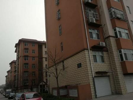 北斗星城 2室2厅1卫 85㎡ 带小房可贷款