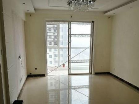 丽景福苑 2室2厅1卫 87㎡  环境幽美 物业一流