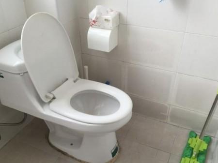 正宁县南环路阳光小区 46平米1室1厅1卫