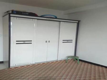 一中老家属楼 整租 2室2厅1卫 70平米(个人)