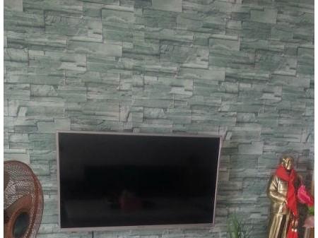 大汉龙城 3室2厅2卫 123㎡ 64.8万 全新装修 低价急售
