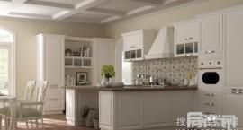 如何选择厨房橱柜