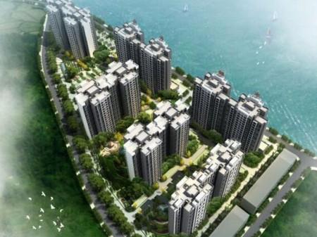 广元水映长岛