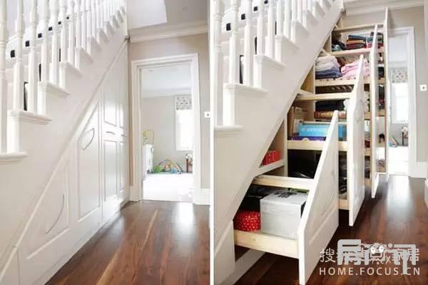 分享02|02别告诉我这是楼梯?读书少,你别骗我!