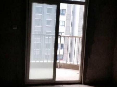 先河国际社区 4室2厅2卫 143.06㎡ 毛坯 47.5万