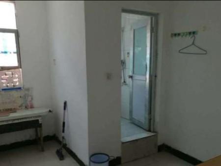 赫山 1室1厅40平米 中等装修 600元/月