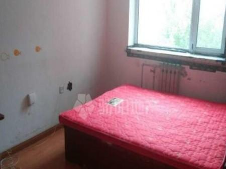 和谐家园 2室1厅1卫 50㎡ 家具齐全拎包就住