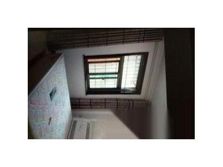 月湖康桥铭居 2室2厅90平米 精装修 1600元/月 押一付三