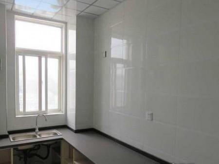 汉滨区 御公馆 2室2厅