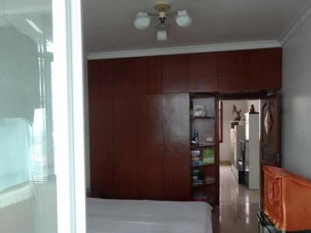 汉滨区 江北朝阳小区 3室2厅