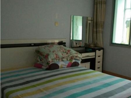 汉阴县 北城街 2室2厅