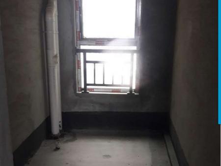 (出售) 九江市区九龙新城 3室2厅2卫 126.6㎡  依山傍水 视野开阔景观房