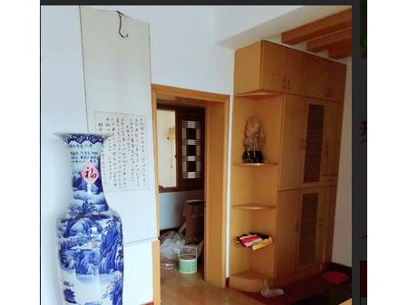 九江小学正对面 3室2厅1卫