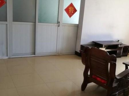 万里星河花园 2室2厅1卫 101㎡