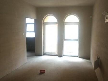 首创漫香郡 3室2厅2卫 153㎡ 随时拎包入住
