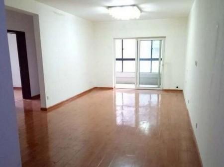 龙湖紫都城 3室2厅1卫 98㎡ 三室精装空房