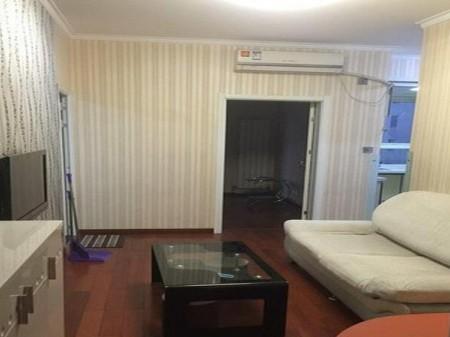 东方米兰 1室1厅1卫 65㎡ 精装全配特价房屋