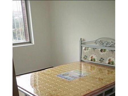 出租乾合山水 3室2厅1卫 100平 中等装修 带家具 新小区 1500元/月