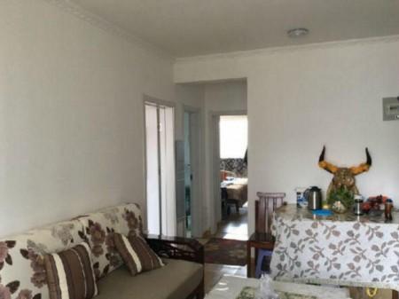 兰州夏水岸天成二手房2室好户型出售 采光好 产权清晰