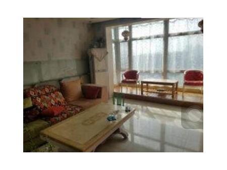 金色水岸龙园 4室2厅1卫   140 平 社区成熟,配套完善
