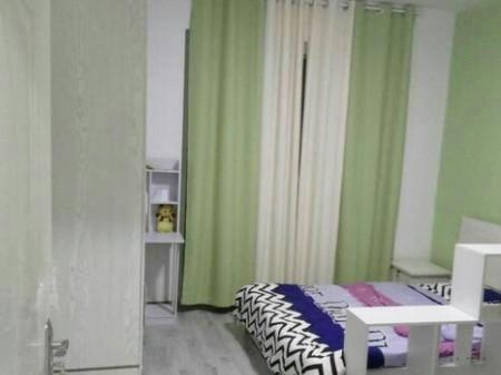 江夏滨湖壹号 4室2厅3卫 20平 不收任何中介费