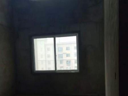 园方御明苑 3室2厅2卫 255㎡ 楼中楼便宜卖