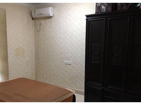 碧桂园笋盘花园洋房 3室2厅2卫 105平