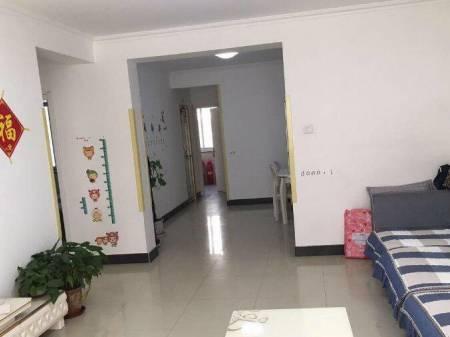 水榭花都 3室2厅2卫   150 平 物业管理完善