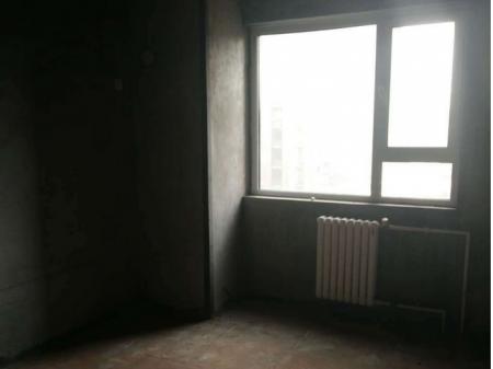 (出售) 地段盛世豪庭 3室2厅1卫 112㎡  繁华地段,优质房源,居家首选