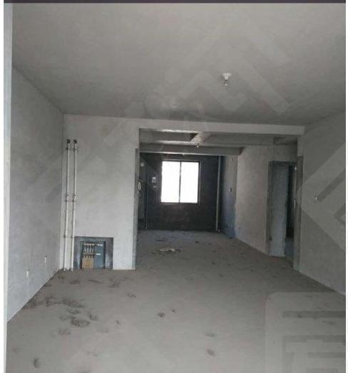 (出售) 滨河绿洲162平大套三15楼 一次性付62万 省过户费