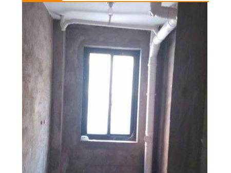 (出售) 沂水昌晨御园 套三带大阳台 127㎡多层带储仅46万可贷款