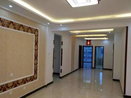 高碑店尚品东方二手房出售3室精装修 植物园对面好楼层