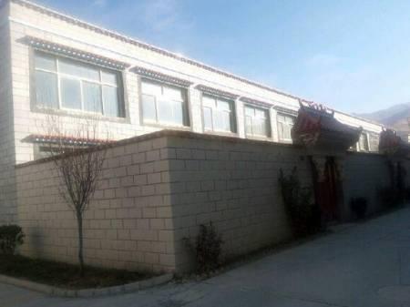 亚砻湾花园 4室1厅2卫 179㎡ 手续齐全,现房现售