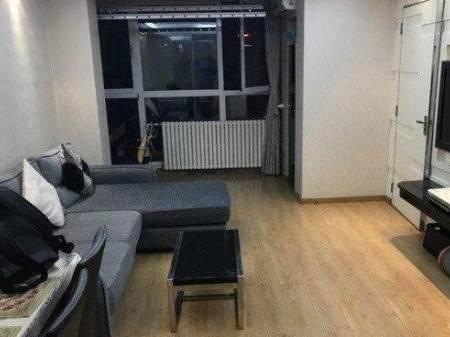 丰和公寓 1室1厅1卫 44平 日常所需就在身边