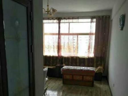 (出售) 日喀则市格桑花园 2室1厅2卫 134平米