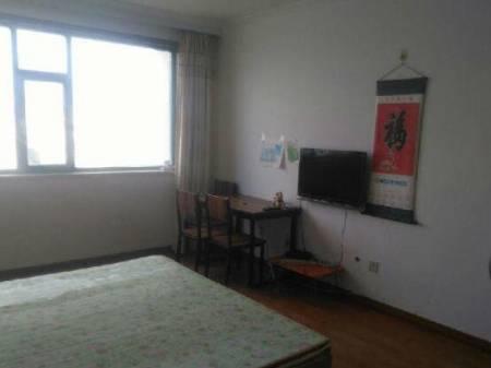 隆峰嘉园 1室0厅45平米 中等装修 可月付