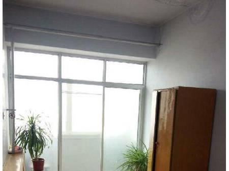 临河锦林花园 3室1厅80平米 中等装修 1250元/月 年付